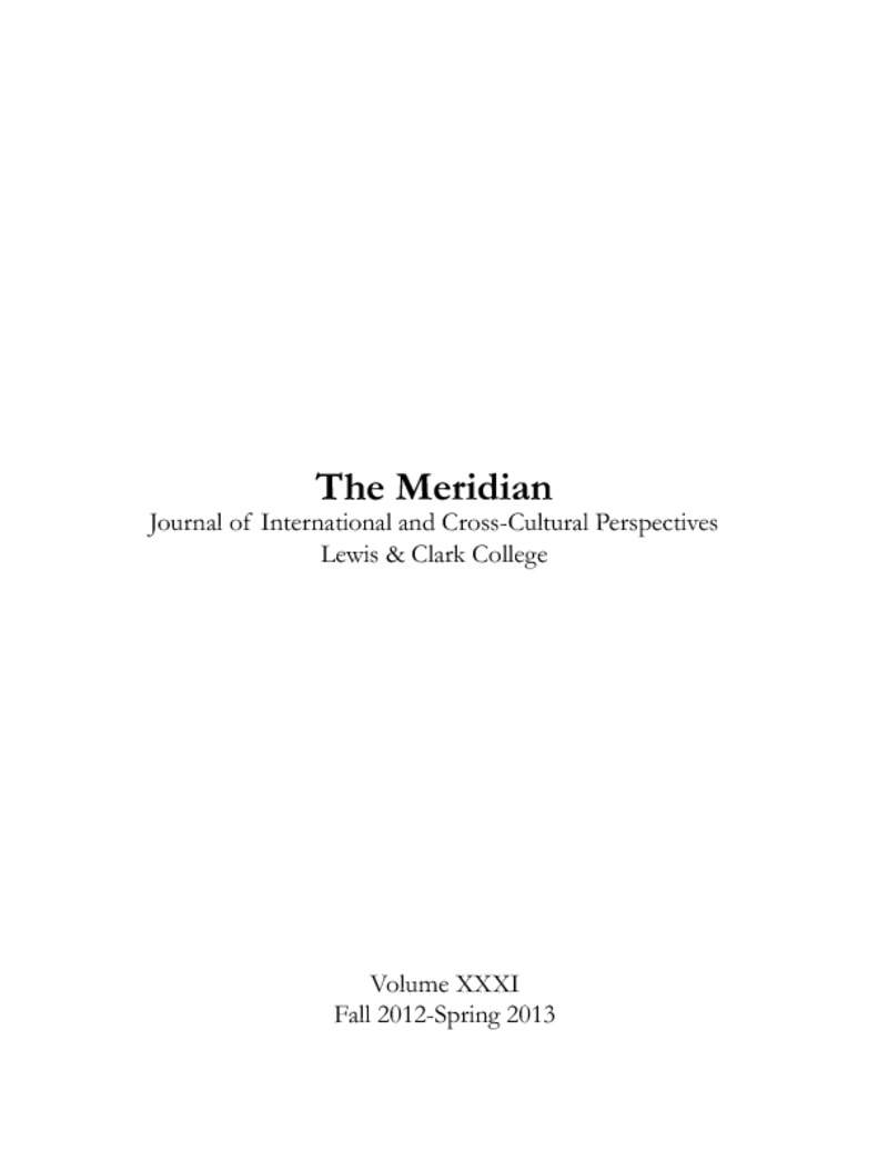 Meridian Actual Draft.pdf
