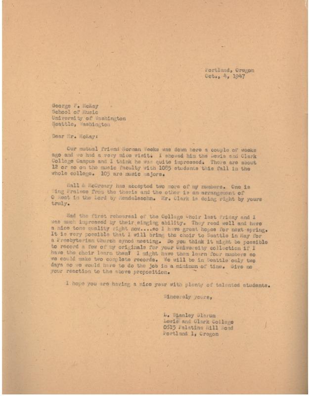 letter19470804.JPG