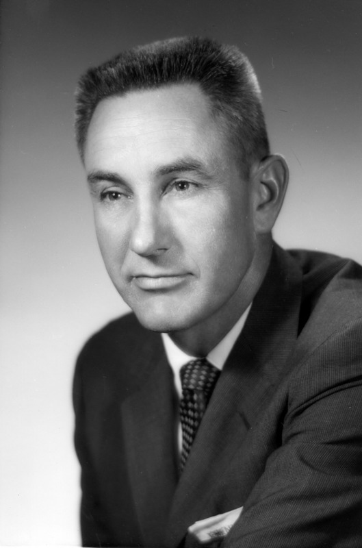 Donald L. Nickerson