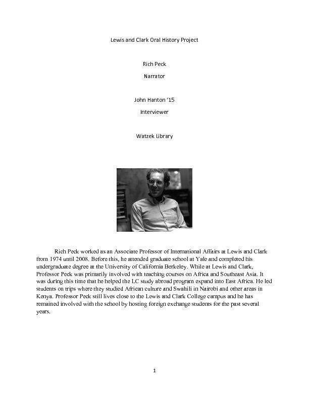 John Hanton_Rich Peck.pdf