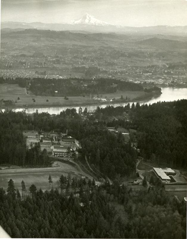 Aerial View 3.tif