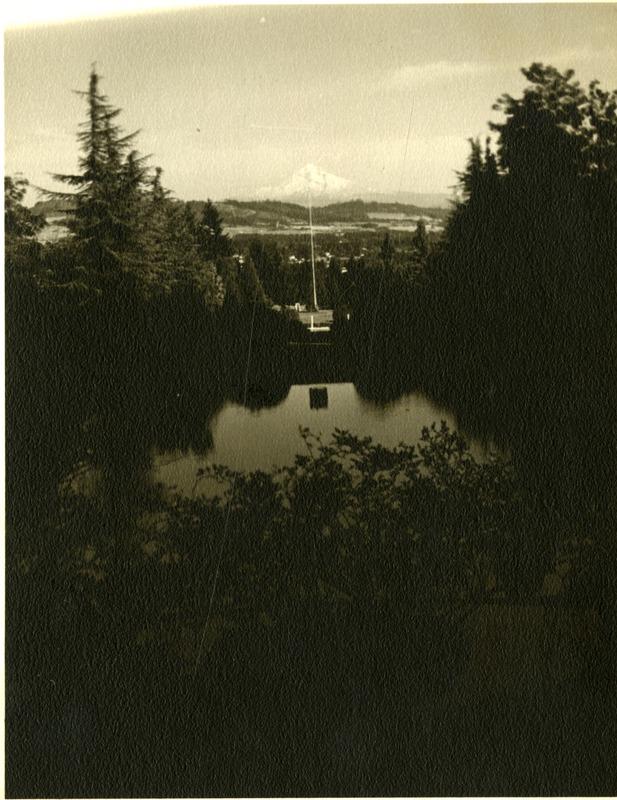 1944 Mt Hood 1.tif