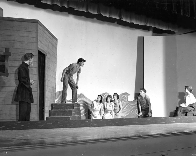 1951 Noah b.tif