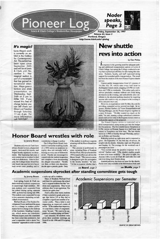19970926.pdf
