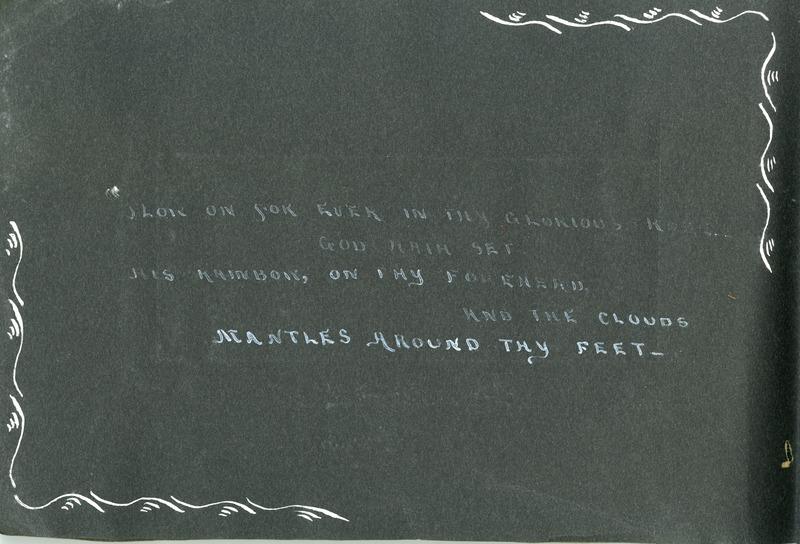 page-02.tif