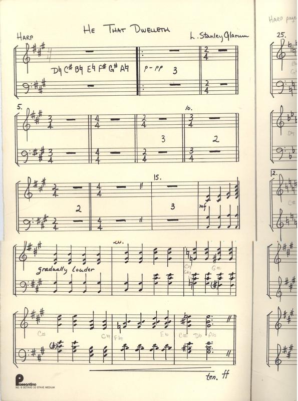 HeThatDwelleth_Harp.JPG