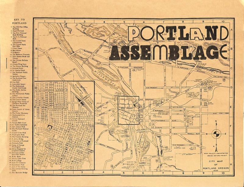 9 Portland Assemblage.pdf
