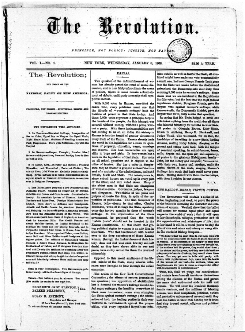 http://library.lclark.edu/filesforomeka/Revolution_1_8_1868.pdf