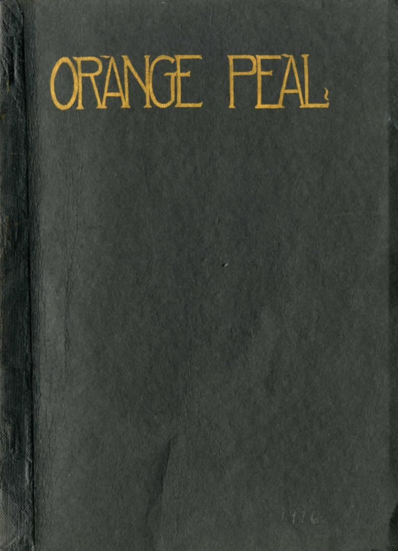 1916.pdf