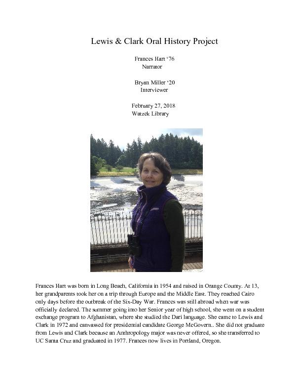 Hart, Frances__Miller, Bryan.pdf