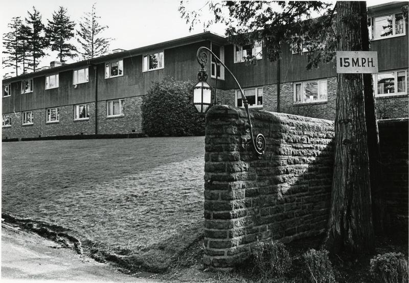 1970 Akin 2.tif