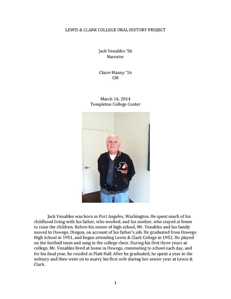 Claire Manny - Jack Venables, 3_16_14.pdf