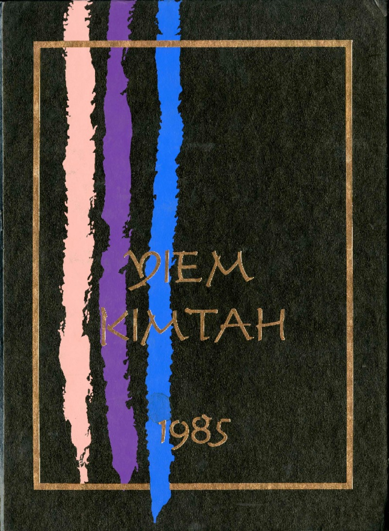 1985 Yearbook2_optimized.pdf