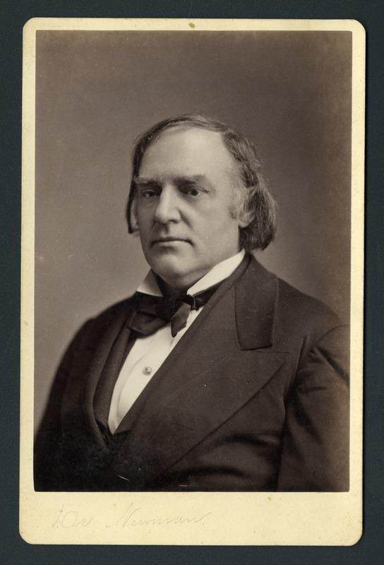 Newman_John Philip.tif