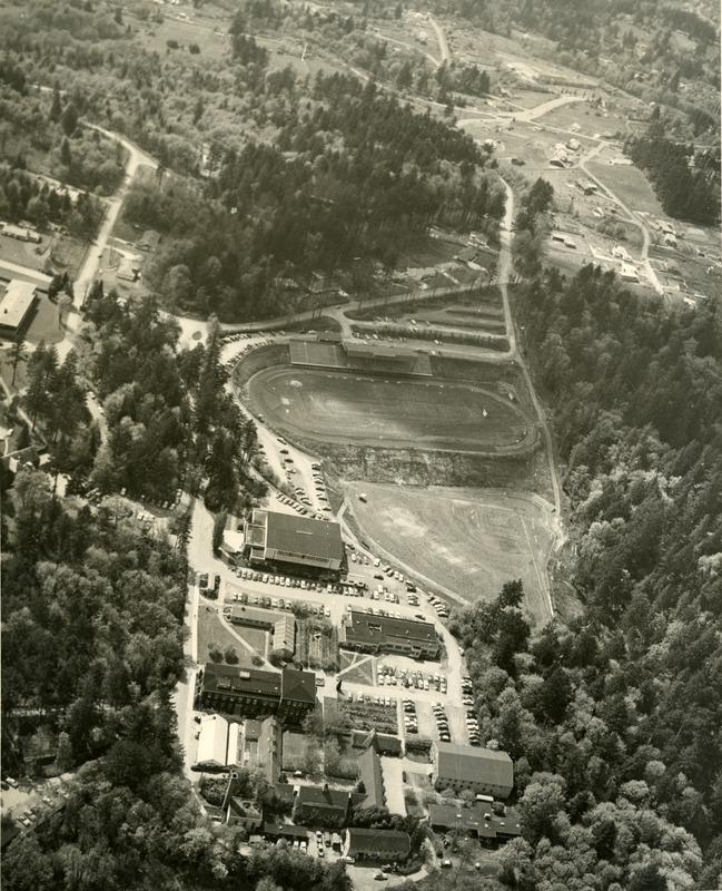 1953 Aerial View 1.tif