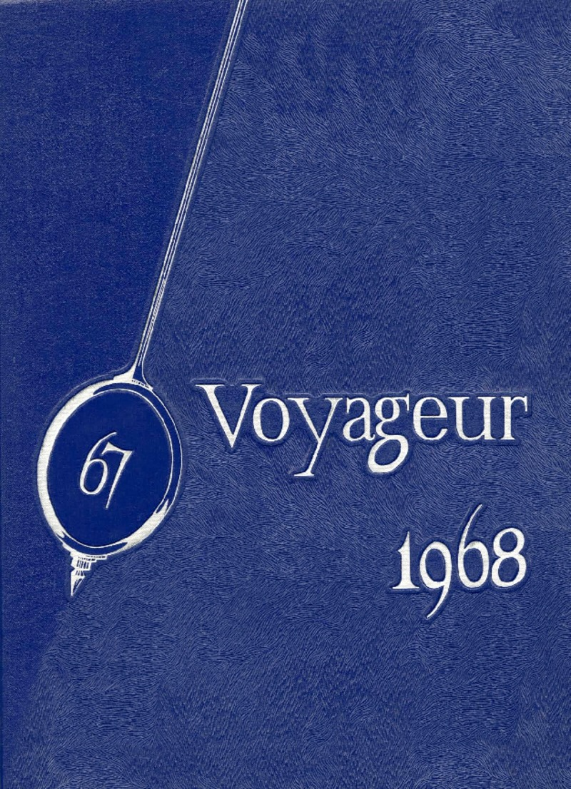 1968yearbook_optim.pdf