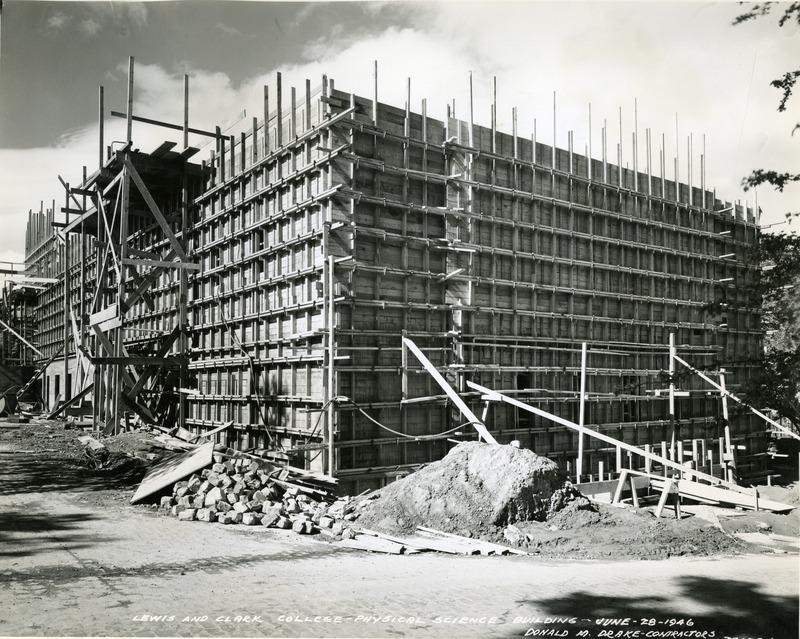 1941 Bodine 11.tif