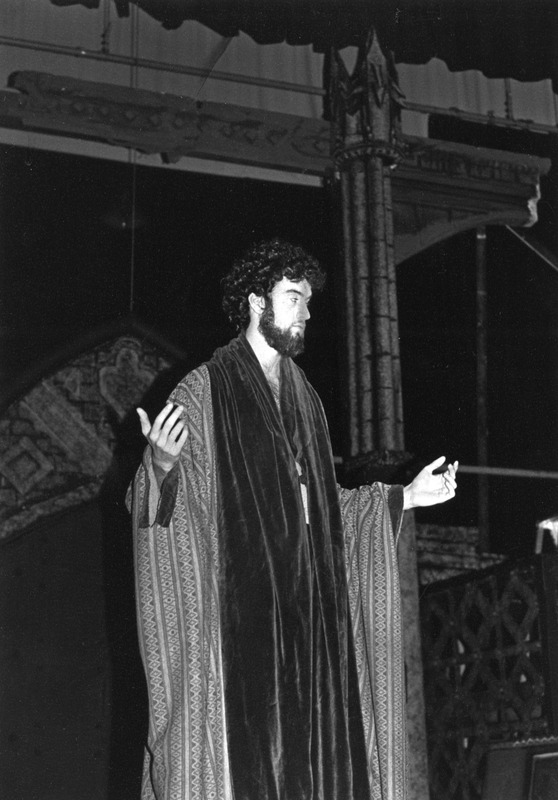 1984 Macbeth.tif