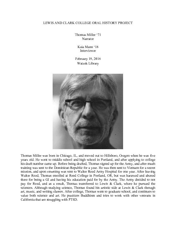 Kaia Mann_Thomas Miller.pdf