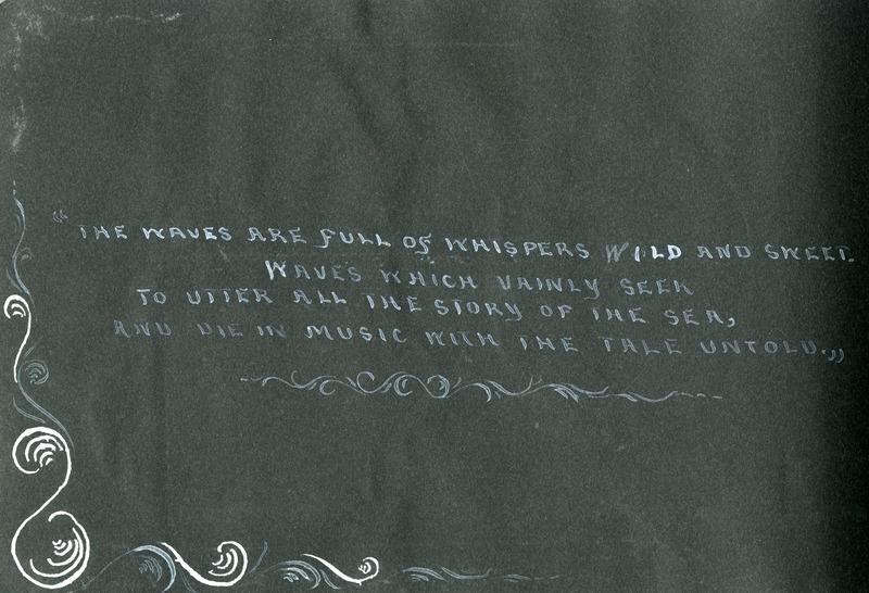 page-08.tif