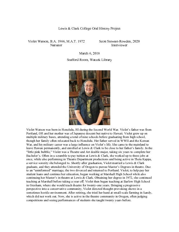 Watson, Violet__Stewart-Rowden, Scott.pdf