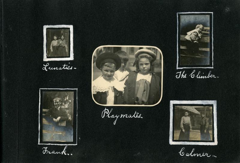 page-37.tif