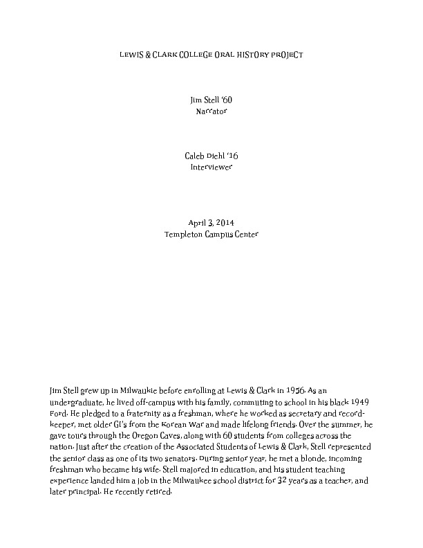 Caleb Diehl - Jim Stell, 4_3_14.pdf