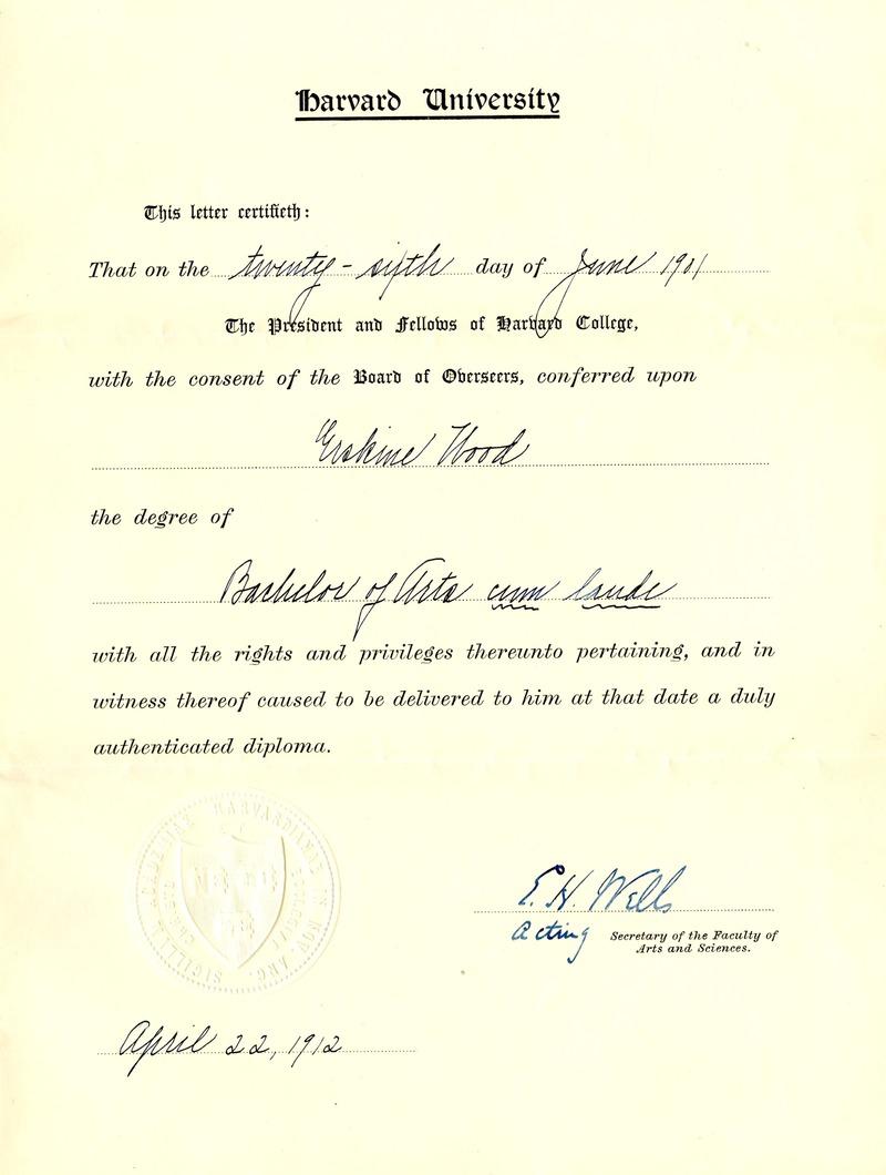 EW's Harvard Diploma.pdf