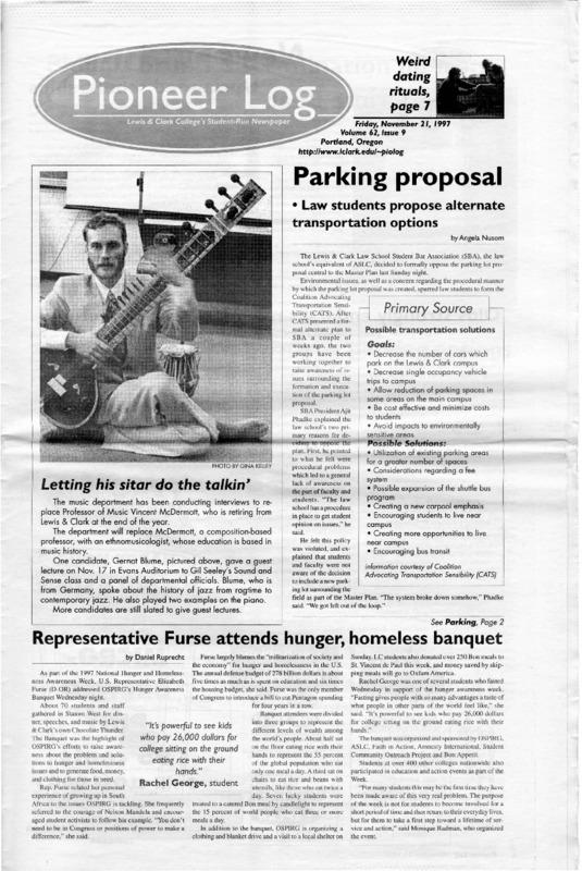 19971121.pdf