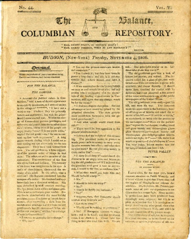Nov 4 1806_HD.pdf