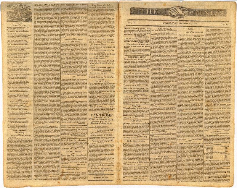 Dec 10 1806_HD.pdf
