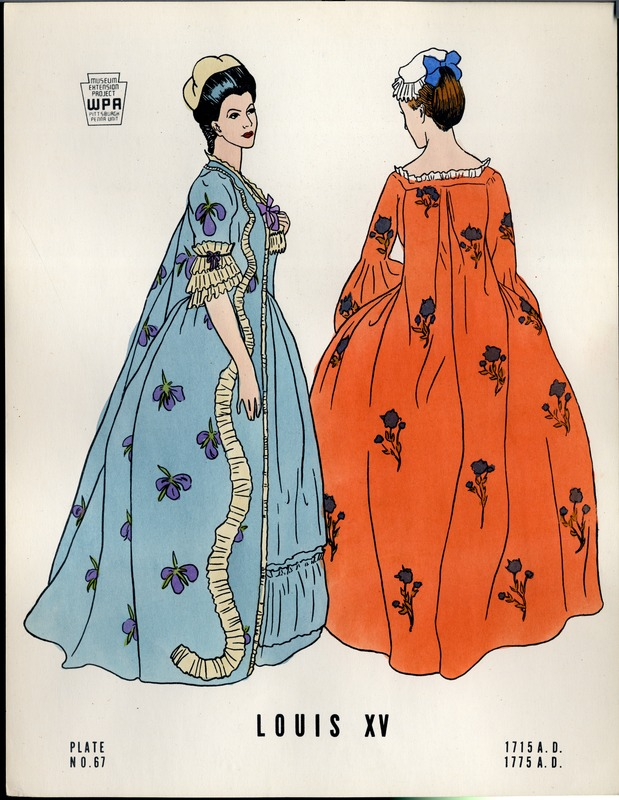 http://library.lclark.edu/special/wpacostumes/image/70.tif