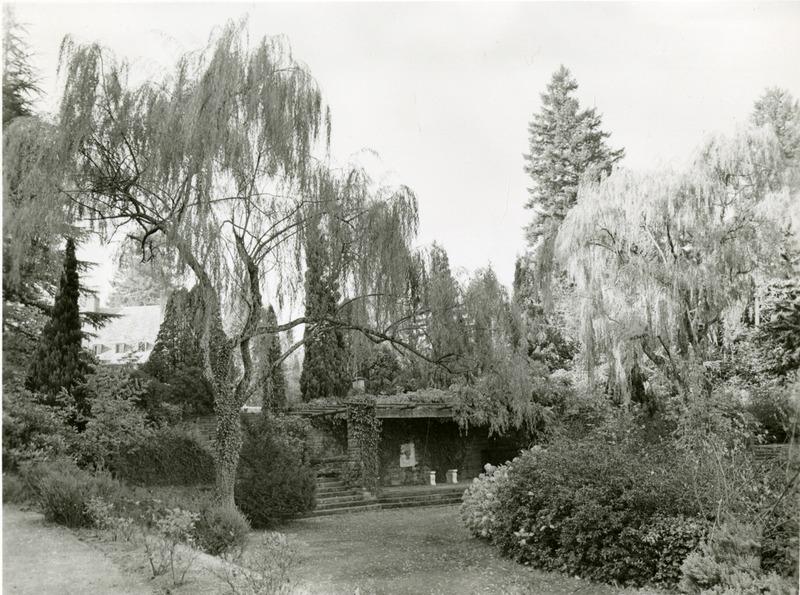 1948 East Terrace 1.tif