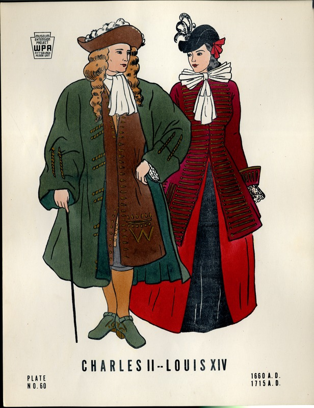 http://library.lclark.edu/special/wpacostumes/image/64.tif
