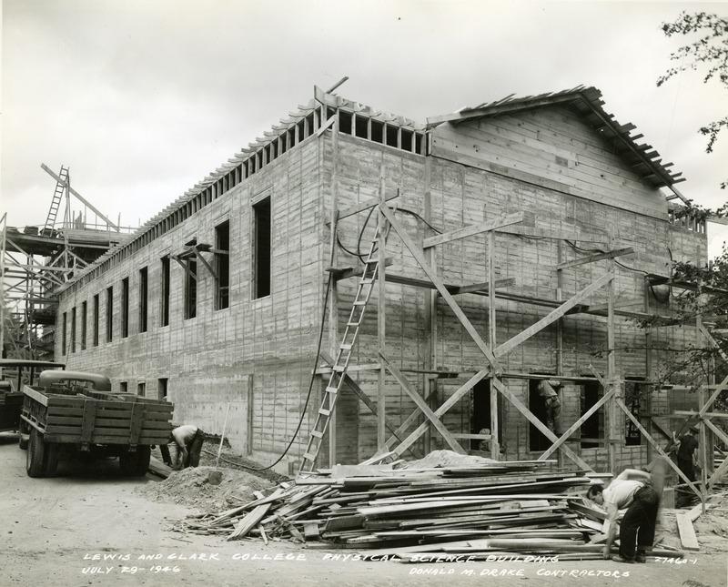 1941 Bodine 10.tif