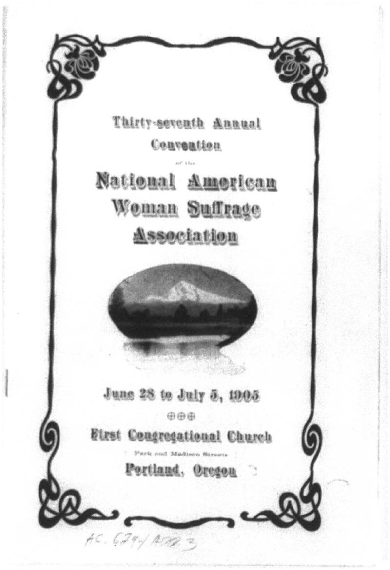 SBA 37th Annual Convention NAWSA Program.pdf