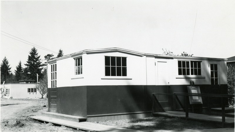 1947 Post Office.tif