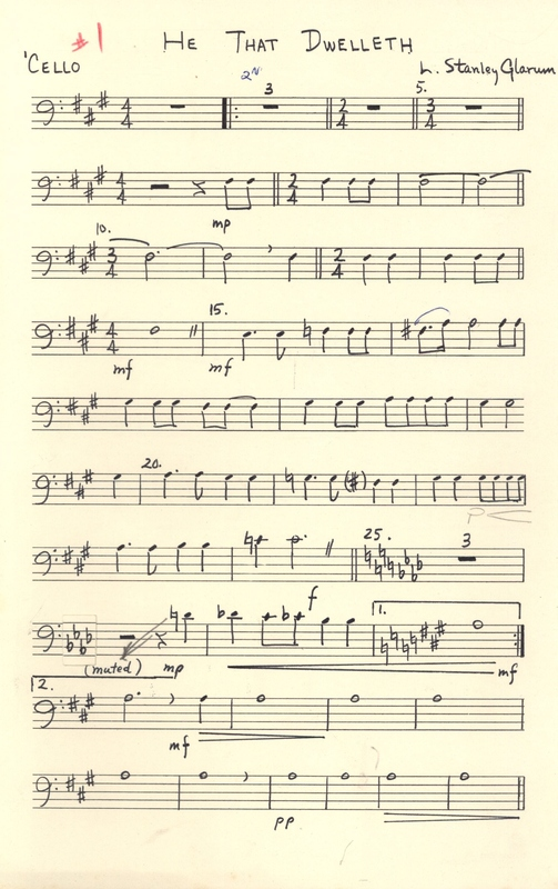 HeThatDwelleth_Cello1.JPG