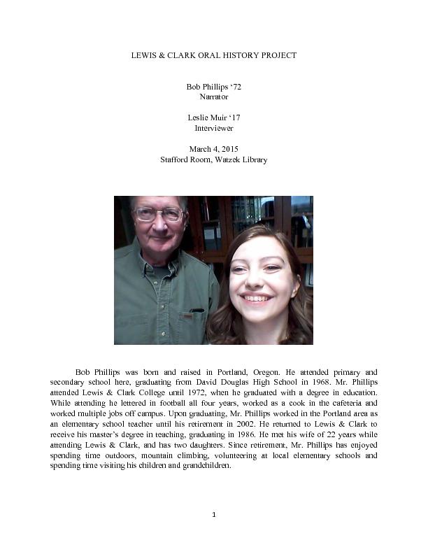 Leslie Muir-Bob Phillips.pdf