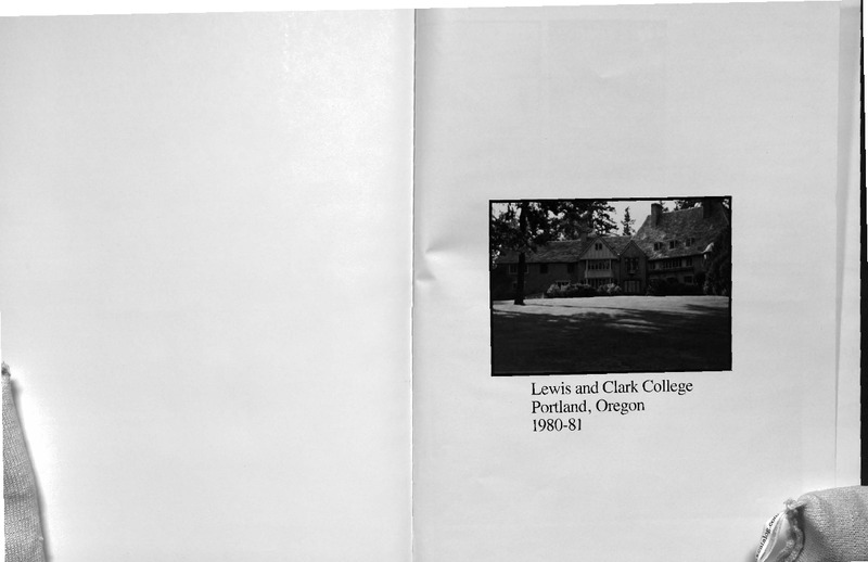 http://library.lclark.edu/special/yrbooks/image/52.pdf