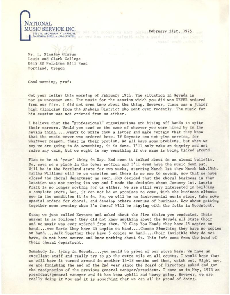 letter19750221.pdf