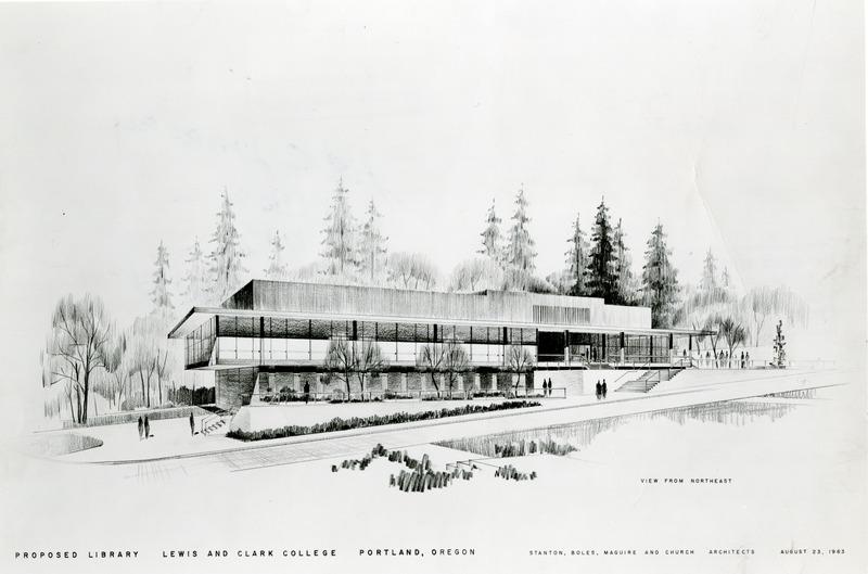 Watzek Library 15.tif