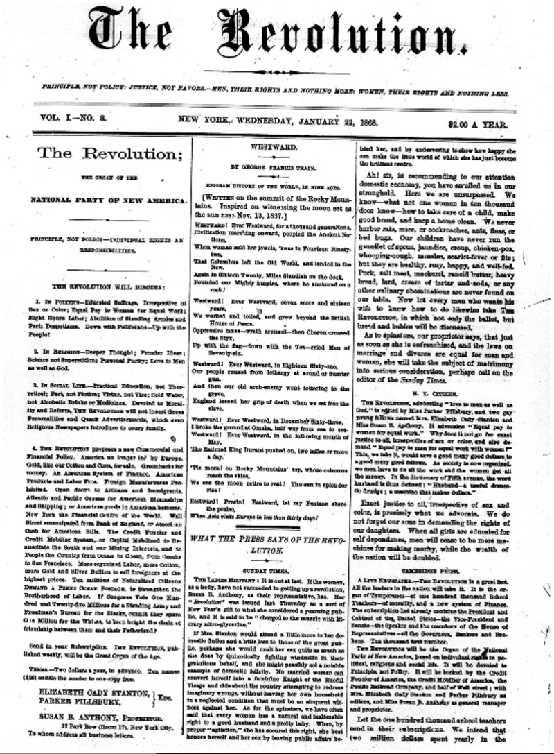 http://library.lclark.edu/filesforomeka/Revolution_1_22_1868.pdf