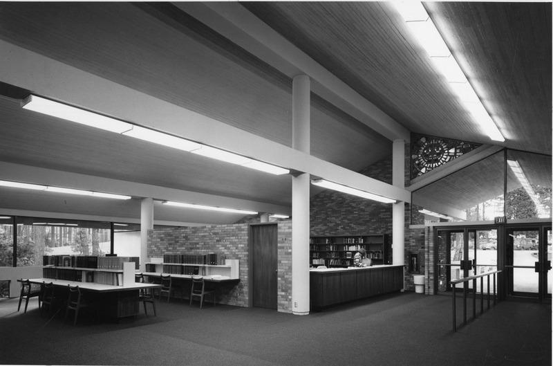 Watzek Library 8.tif
