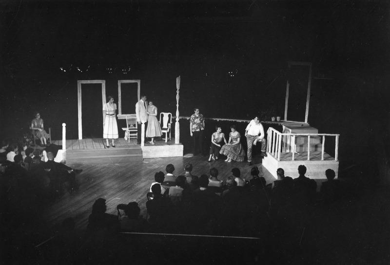 1956 Picnic.tif