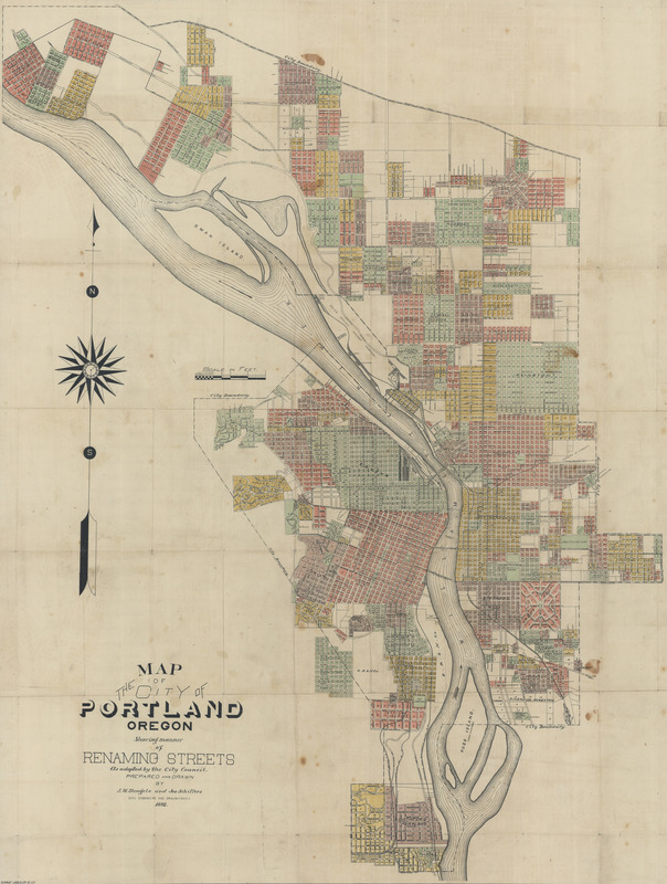 1892_Portland post consolidation map.jpg