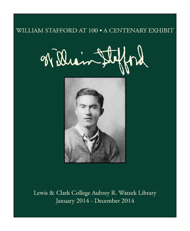 Stafford Catalog Full.pdf