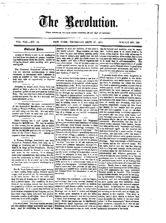 http://library.lclark.edu/filesforomeka/21September1871.pdf