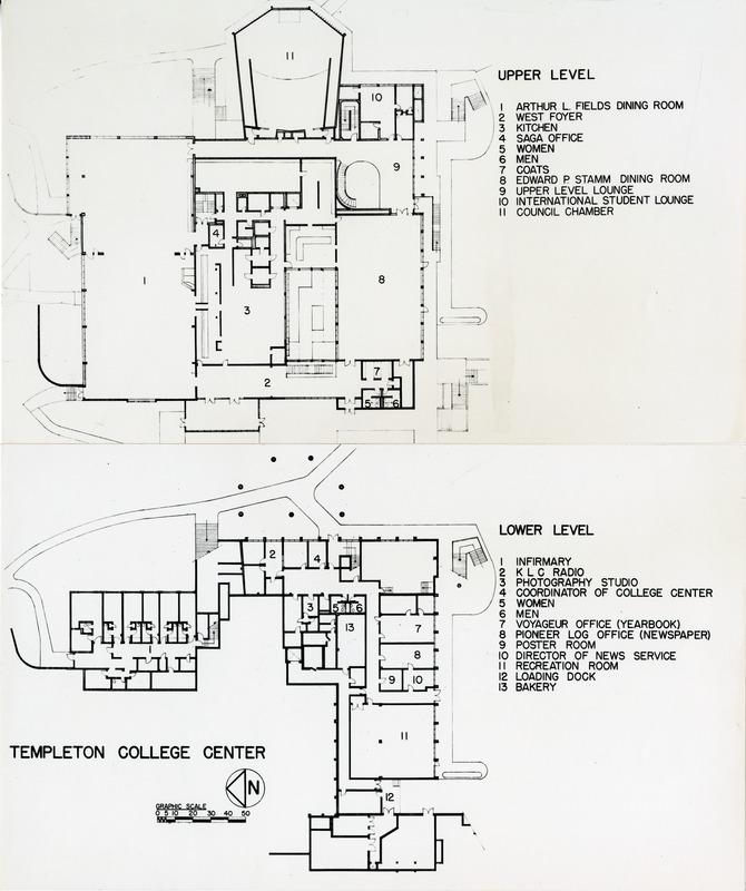Templeton 4.tif
