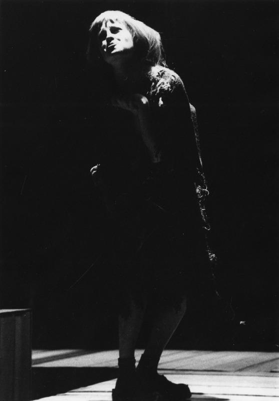 1975 Corpus b.tif